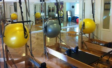pilates-maquinas